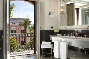 Bagno di Baglioni Hotel Regina - The Leading Hotels of the World