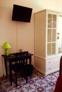 Hotel Villa Clementina, Scafati: cele mai bune oferte cu Destinia