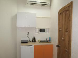 Кухня или мини-кухня в Ришельевский