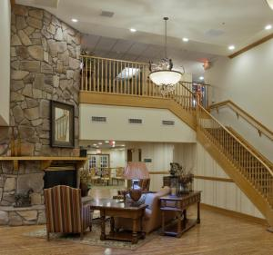 A restaurant or other place to eat at Country Inn & Suites by Radisson, Mesa, AZ
