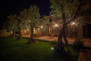 Giardino di Borgo Sant'Ambrogio - Resort