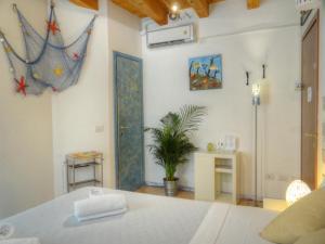 A room at B&B Vicolo 22