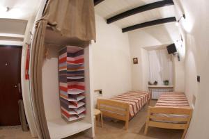 Гостиная зона в Studio Grivtsova, 13