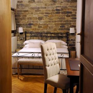 A room at ARIA DI CASA APARTMENT