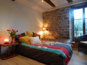 A room at Hauts De La Brancherie