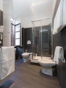 Bagno di Al 7 Small Luxury Rooms