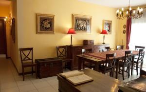 Ristorante o altro punto ristoro di Porto Ulisse
