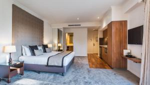 A room at The Sebel Swan Valley the Vines