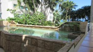 The swimming pool at or close to Acacia Boutique Hotel