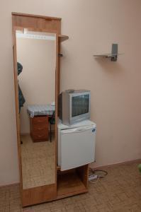 Телевизор и/или развлекательный центр в Аригус