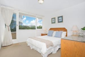 A room at A PERFECT STAY - King Tide