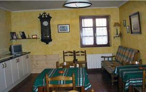 Ресторан / где поесть в Berriolope