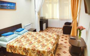 Номер в Apartment Svetlana Kurortnyi