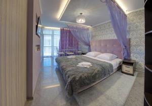 A room at Guest House Lora