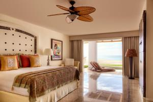 A room at Marquis Los Cabos, an All - Inclusive, Adults - Only & No Timeshare Resort