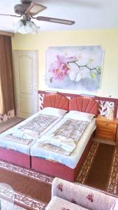 Стая в Вила Самър Хаус