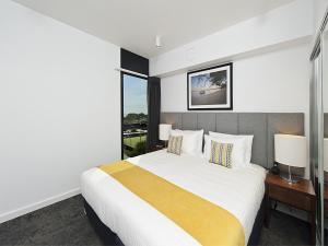 A room at Quest Rockingham
