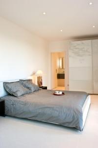 A room at Villa Les Restanques