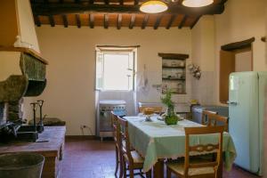 Ristorante o altro punto ristoro di Borgo Al Teto Il Gelso