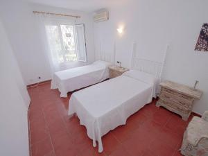 A room at Villa Santa Ponça
