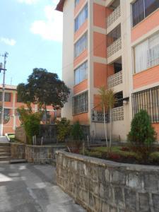 The facade or entrance of La Colina Cozy Apartment