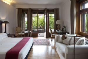 A room at Primero Primera