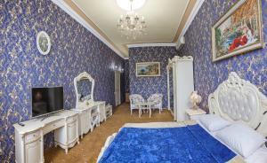 Номер в Отель Невский