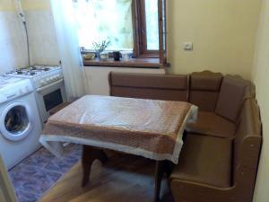 A room at One-room Apartment na Oktyabr'skoi 43