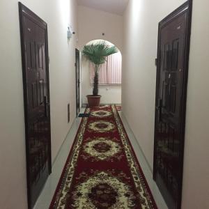 Фасад или вход в Apartments Tigran Petrosyan 39/5