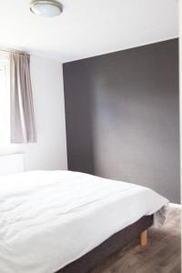 Een kamer bij Strand49 Sint Maartenszee Glamping