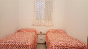 Camera di Casavale