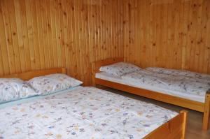 Pokój w obiekcie Dom w Leśnicy