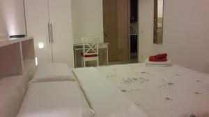 Camera di Bed and Breakfast Trestelle