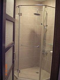二鹿行館衛浴