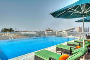 Al khoory atrium hotel 4 дубай квартиры в дубае недорого купить