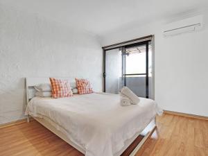 A room at Adelaide Holiday Homes