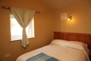 A room at Cottage 504 - Carraroe