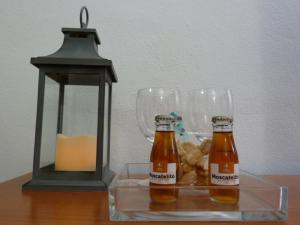 Drinks at Casa do Briamante 9