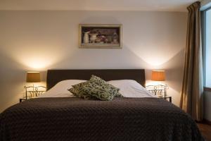 A room at Gasterij de Poort