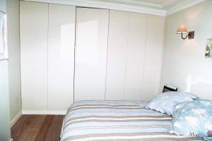 A room at Marais Centre Pompidou ID 233