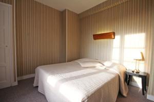 A room at Gite Le Relais Saint Michel