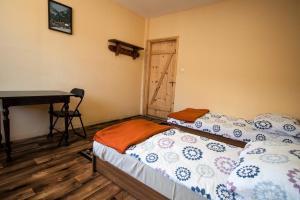 Pokój w obiekcie Kremenaros