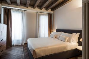 A room at MyPlace Cannaregio Townhouse