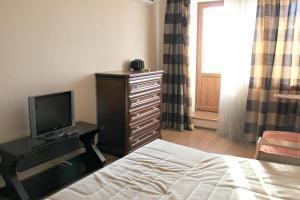 Номер в Apartments on Kashirskoye sh, 32к2