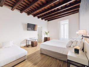 A room at H10 Raco del Pi