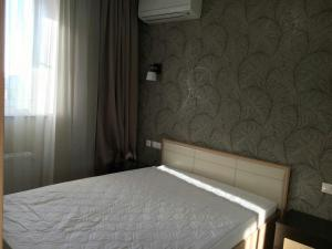 Номер в Apartment Gorkogo 18