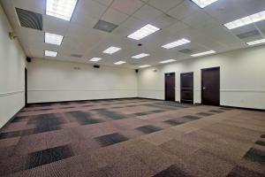 Konferenční prostory v ubytování Motel 6-Miami, FL