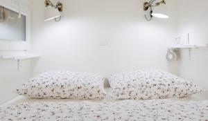 A room at Notre-Dame luxury Suite in Saint-germain des prés Latin quarter