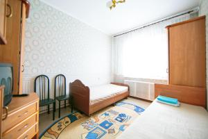 Номер в Apartment on Lenina 72