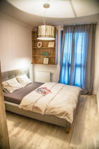 Camera di A&A Premium Apartments